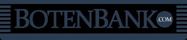 Botenbank